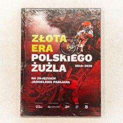 Złota era polskiego żużla