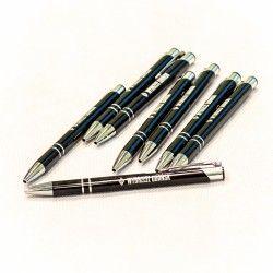 """Długopis metalowy """"Wybrzeże..."""